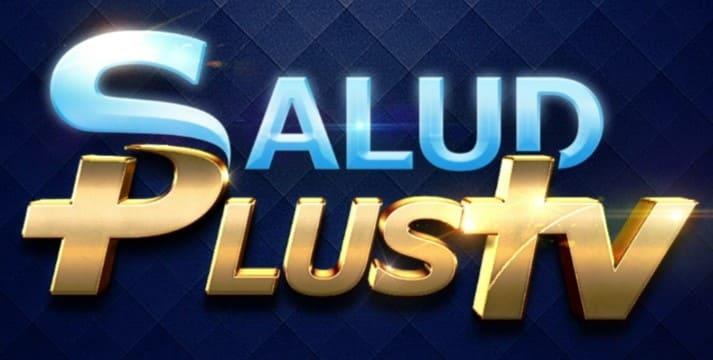 Salud-Plus-Tv