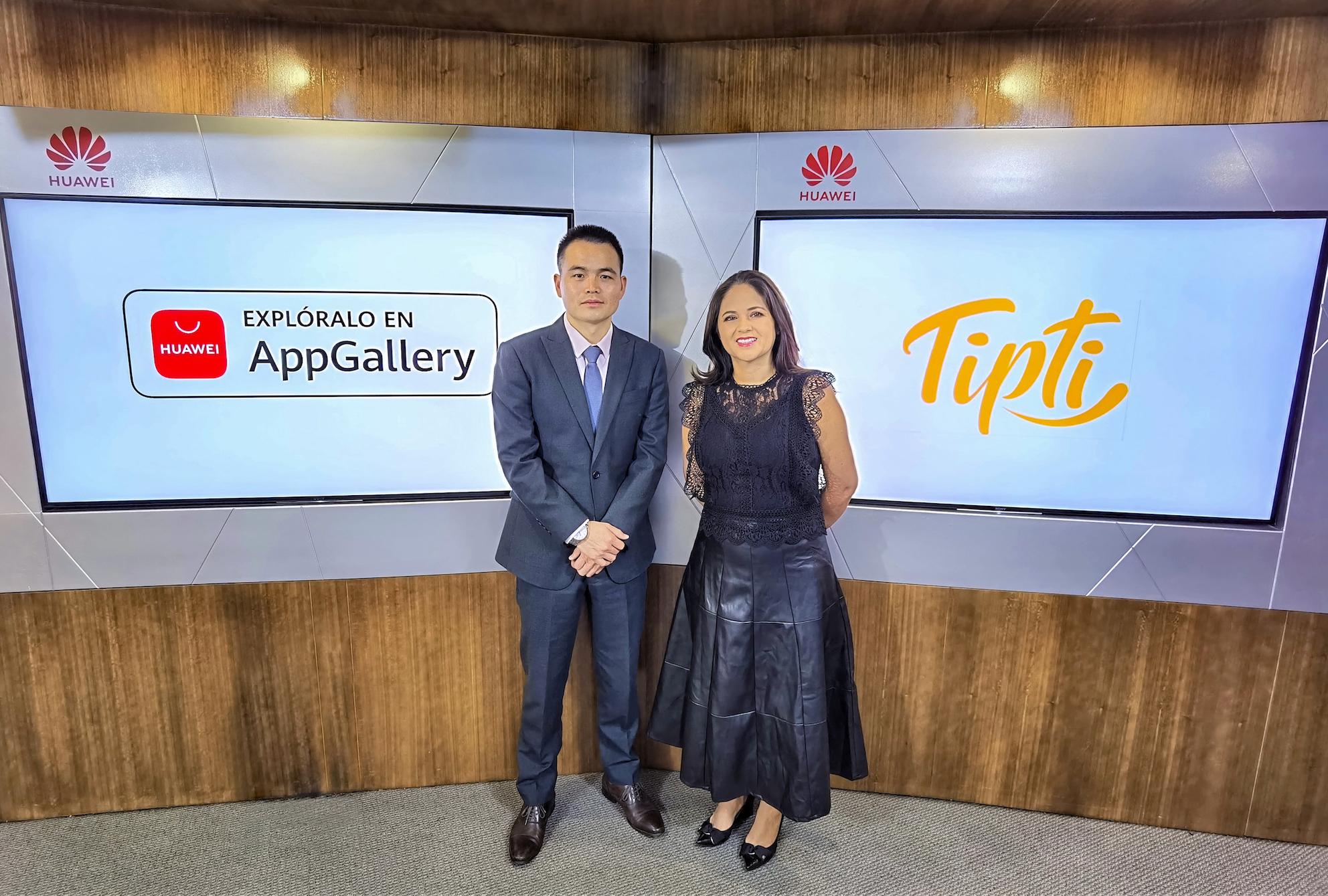 Tipti_Huawei